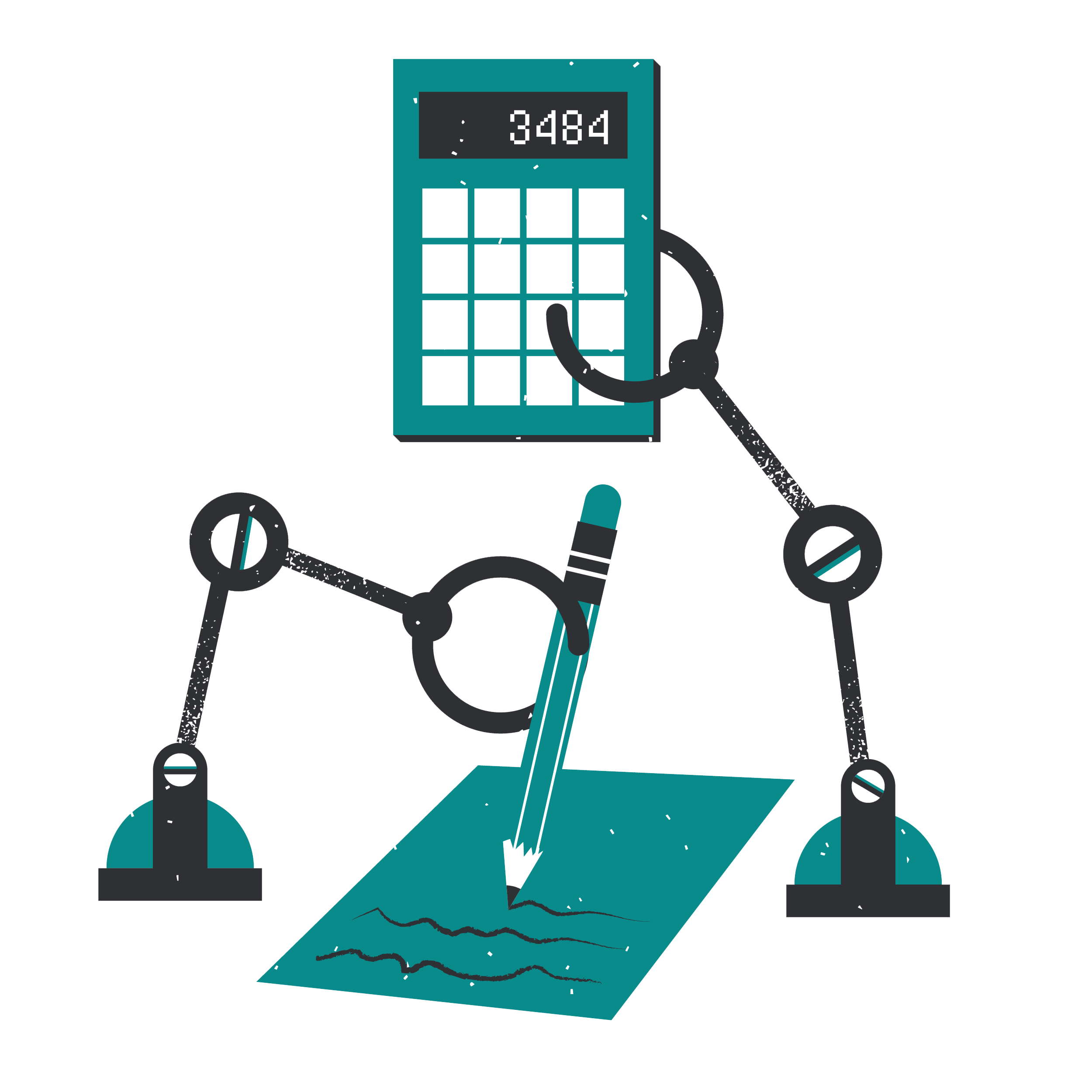 Everything you need to know about your 2017 small business taxes bench a robot does tax calculations falaconquin
